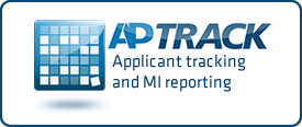 Aptrack - applicant tracking